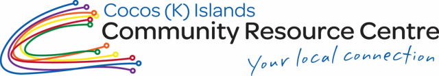 Cocos Keeling Islands Community Resource Centre